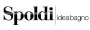 spoldi_logo